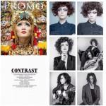 Promo Magazine May 2016