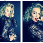 Publishd in Promo Magazine New York City