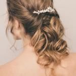 photo: L.Y.die; Make-up & Hair: konturka.cz; model: Mája Zunová